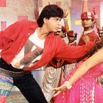11 Unknown Stories Of Shahrukh Khan And Kajol Movies