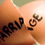 A Step-by-step Guide To Changing An Unhappy Marriage To A Happy One
