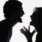 #ScienceSpeaks How To Have A Happy Marriage? By Getting Angry!
