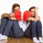 12 Heartbreaking Signs Of A Failing Marriage
