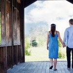 10 Amazing Things Your First Year Of Marriage Teaches You