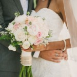 15 Questions To Ask A Wedding Planner Before Hiring Them