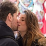 How Do You Know You're In Love? With These 15 Signs That Are Never Wrong