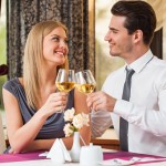10 Topics You Should Avoid Like The Plague, On The First Date!