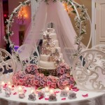 20 Awesome Wedding Cake Ideas For A Special Reception