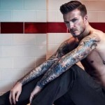20 Celebrity Tattoos That Are Smoking Hot!