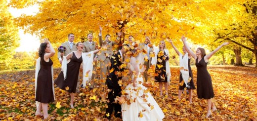 fall wedding_New_Love_Times
