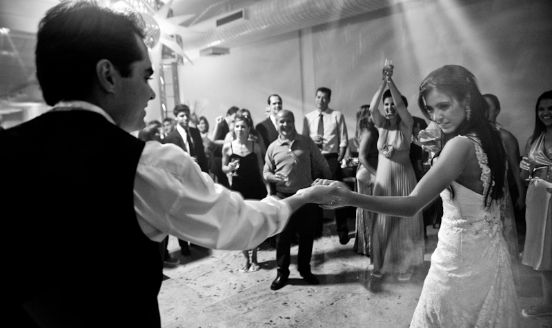 first dance at wedding_New_Love_Times