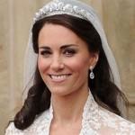 20 Elegant Wedding Hairstyles For Medium Length Hair