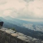 10 Vital Things Every Man MUST Know Before Entering Wedlock