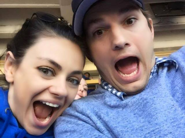 mila kunis and ashton kutcher1 - Copy