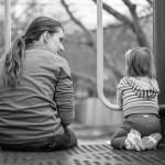 8 Requests To Moms From Women Without Children