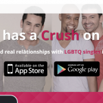 OneGoodCrush Dating App Is For All Gender Expressions And Sexual Orientations