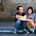 Relationship Woes: What To Do When He Pulls Away