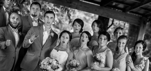 wedding photographer fall