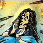 63-year-old Assamese Woman Beheaded On Suspicion Of Being A Witch