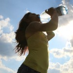 All You Need To Know About Dehydration And How To Treat It With Home Remedies