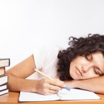 9 Natural And Highly Effective Home Remedies For Drowsiness