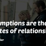 30 Troubled Relationship Quotes That Will Break Your Heart