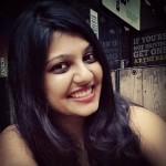Deepika Singhania
