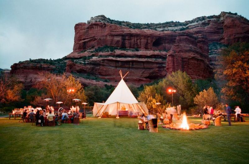 amazing wedding venues