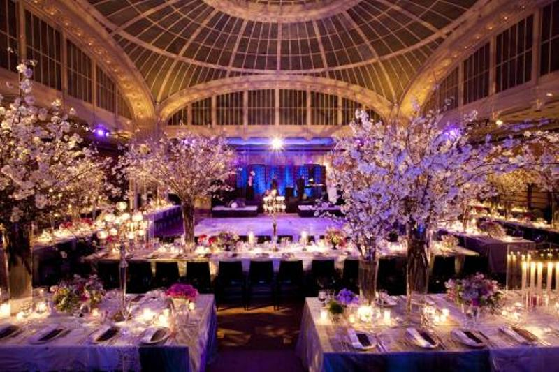 35 amazing wedding venues to get married new love times amazing wedding venues junglespirit Image collections