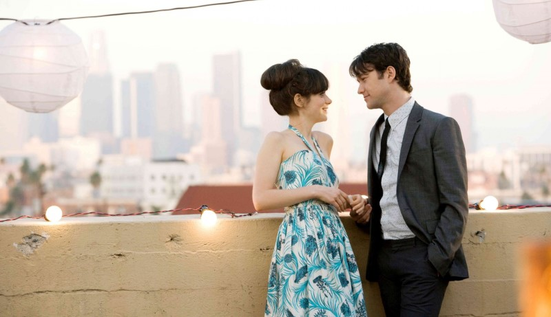 500 days of summer_New_Love_Times