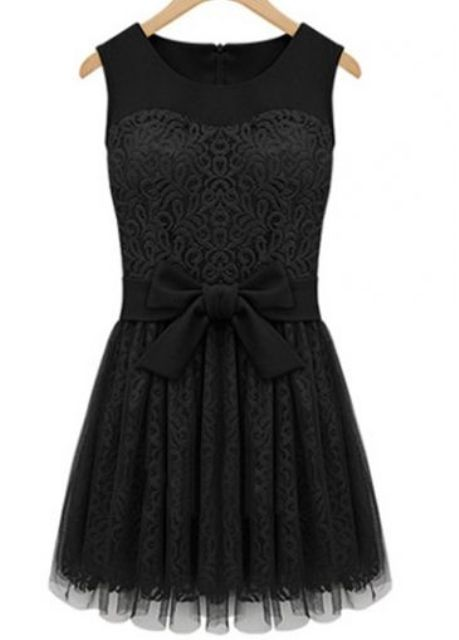 modified lbd