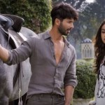 'Shaandaar' Promises Some Crackling Chemistry With Its Shaandaar Trailer