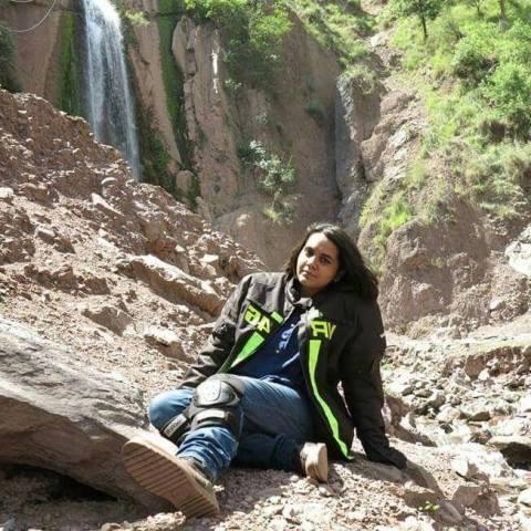 Zenith Irfan