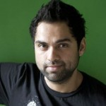 Abhay Deol: 'Sex is not something to be ashamed of'