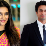 Asin All Set To Marry Micromax Co-founder, Rahul Sharma