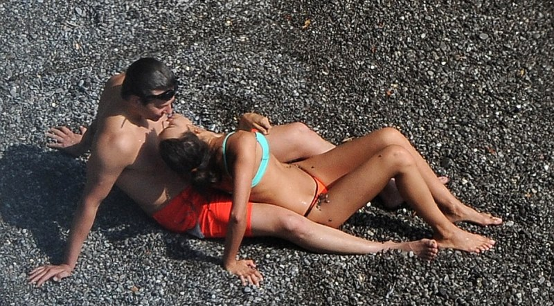 bradley cooper and irina shayk3