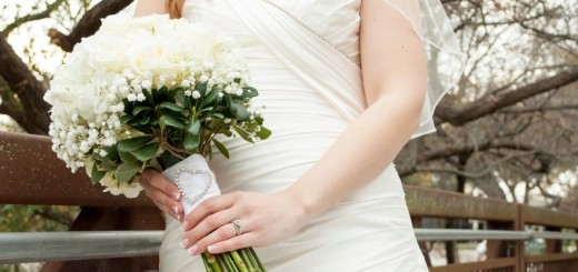 bride_New_Love_Times