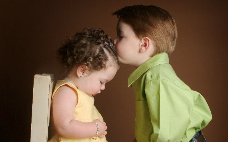 brother and sister_New_Love_Times