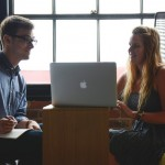 10 Vital Things To Consider Before Dating A Coworker