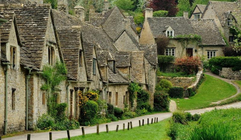 cotswold, uk