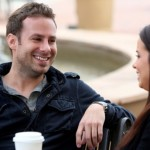 14 Things To Talk About With A Guy To Keep Him Interested