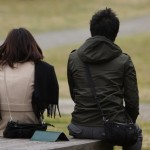 10 Vital Things To Consider Before Dating Emotionally Unavailable Men