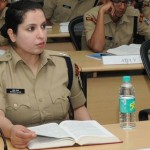 Why You Need To Respect Dr Ruveda Salam, The First Woman IPS Officer From Kashmir Valley