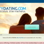 Fidelity Dating Is A New Site For Infidelity Survivors