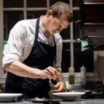 Of Men Who Cook: It Is Okay For A Man To Be In The Kitchen, If He Wants It