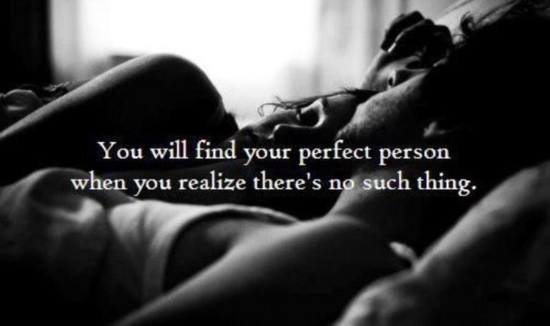 perfect