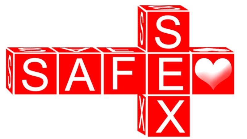 safe ssex