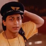 15 Songs From Shahrukh Khan Movies That Made Us Weak In The Knees! Sigh!
