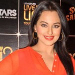 Here's Why Sonakshi Sinha Apologized To A 'Molester'