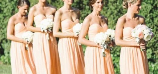summer wedding guest dress_New_Love_Times