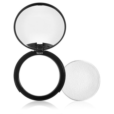 Kim Kardashian_finishingpowder