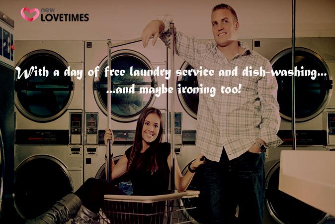 33 laundry 33