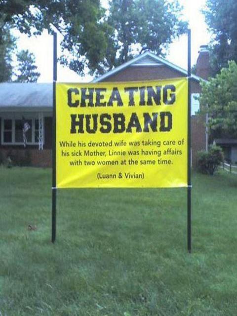 cheating-husband3